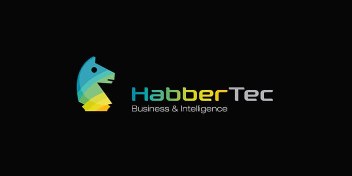 made-in-you-identidad_habber_tec_04