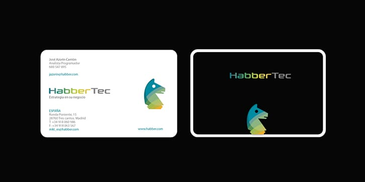 made-in-you-identidad_habber_tec_06