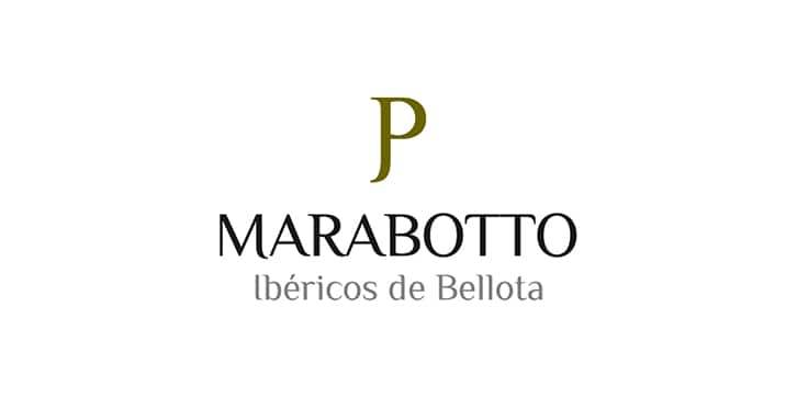 Identidad JP Marabotto