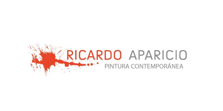 Identidad Ricardo Aparicio