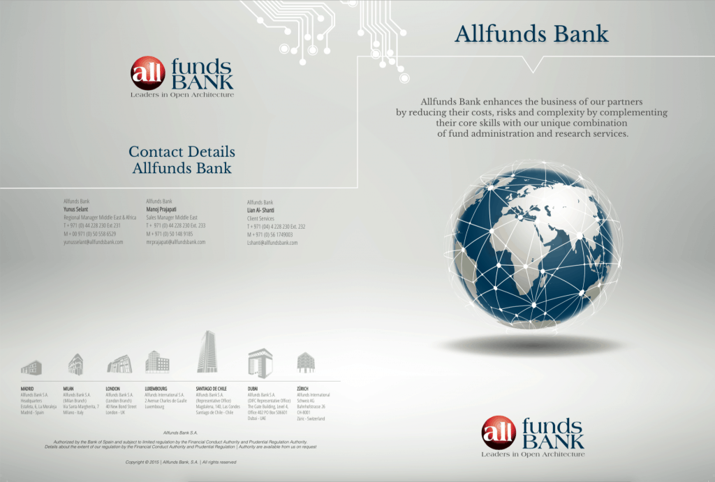 made-in-you-diseno_allfundsbank_06