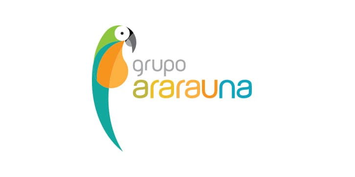 Identidad Ararauna