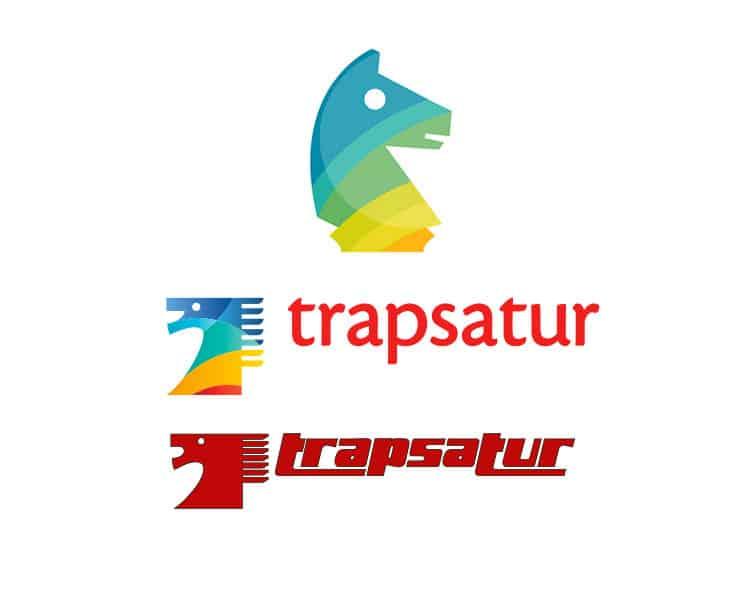 Trapsatur - Habber Tec