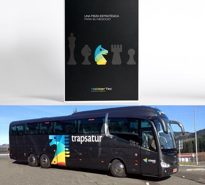 madeinyou_trapsatur_autobus