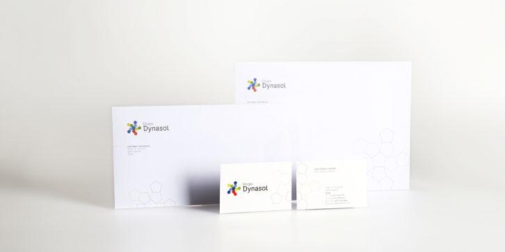 made-in-you-diseno_grupo-dynasol_06