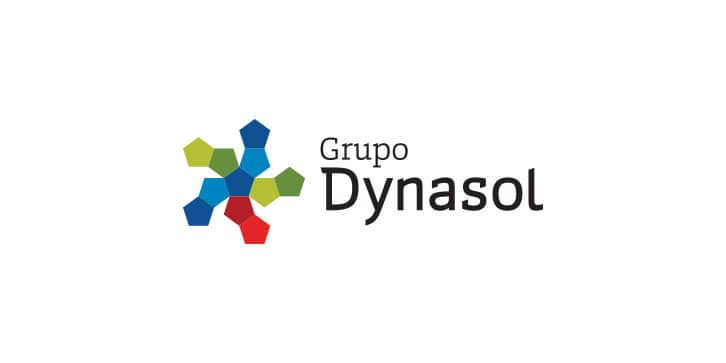 made-in-you-identidad_grupo_Dynasol_02