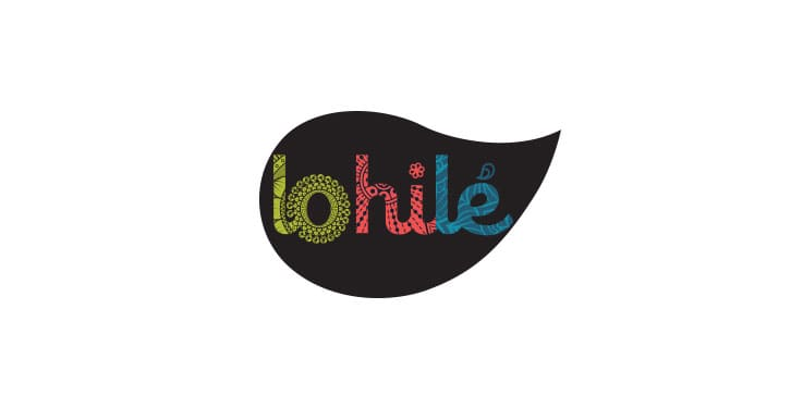 made-in-you-identidad_lohile_01