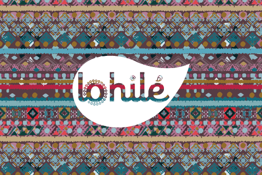 made-in-you-identidad_lohile_02