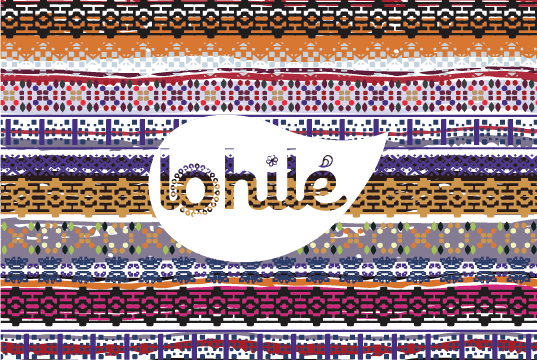 made-in-you-identidad_lohile_03