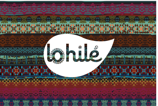 made-in-you-identidad_lohile_05