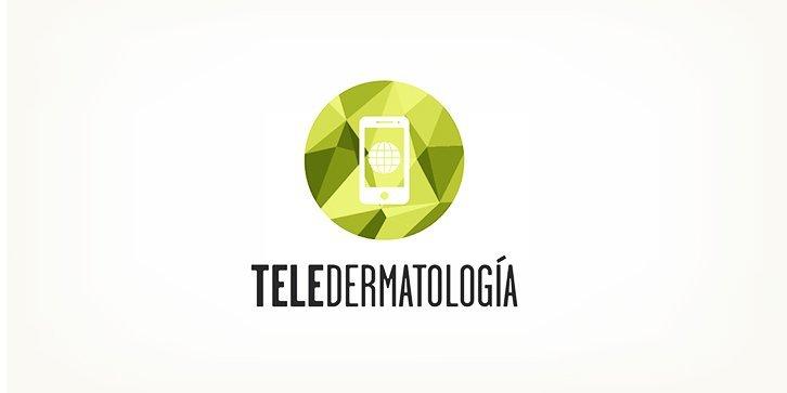 AEDV teledermatologia