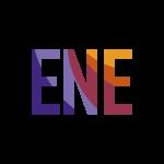 ENE-09