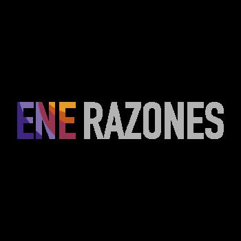 ENE-horizontal