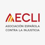 Nuevo_AECLI-2021-20