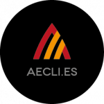 Nuevo_AECLI-2021-23