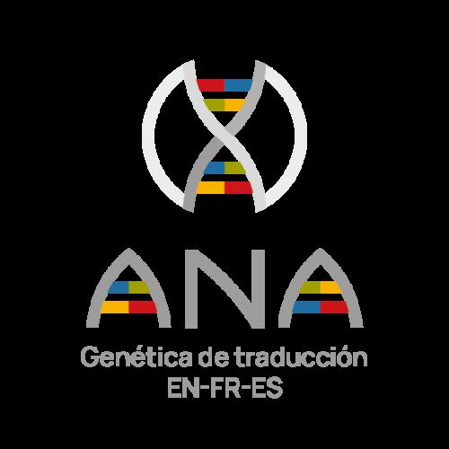 ANA_ID_2021-21